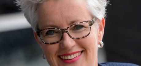 Veldhovense wethouder: 'Budgetplafonds Eindhoven gaan in tegen de wet'