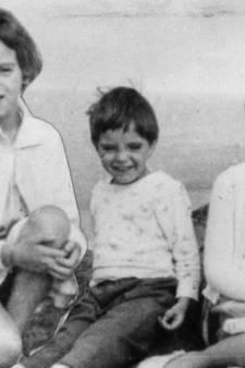 Mogelijk doorbraak in oude  zaak verdwijning drie kinderen