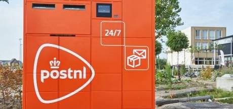 PostNL stopt met stiekem doorspelen adresgegevens