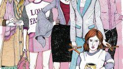 Herken jouw frenemies: toxische vriendinnen en wat je ermee aan moet
