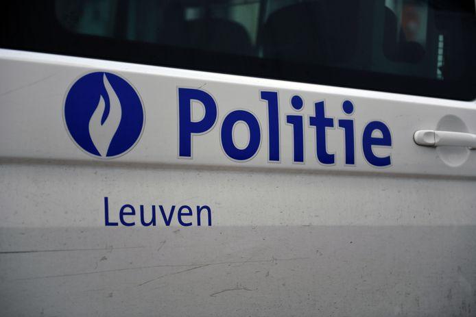 Illustratie PZ Leuven