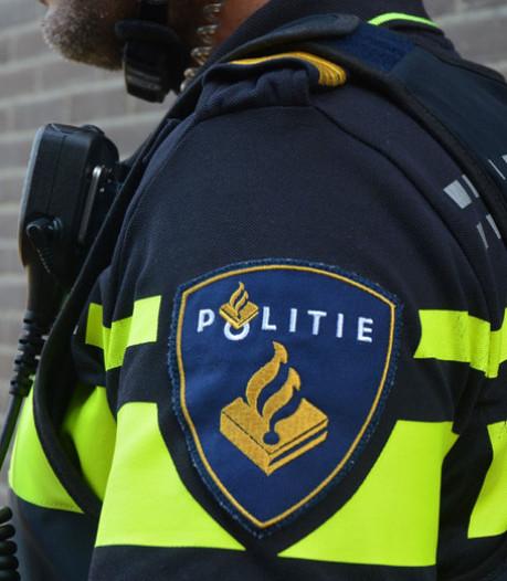 Vrouw gewond na steekpartij in Vreewijk, dader gevlucht