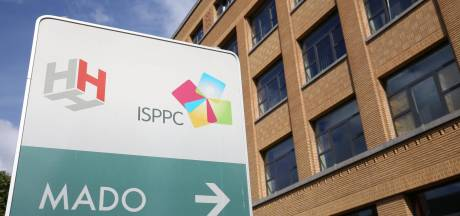 Un directeur de l'ISPPC aurait utilisé un faux diplôme