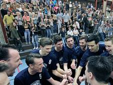 Vrijwilligers screenen in Meierijstad: waarom niet!?