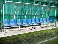 Trainerscarrousel van het West-Brabantse amateurvoetbal: Wie blijft en wie gaat?