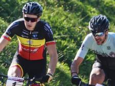 Noordkasteelcross organiseert tweede editie op 1 maart