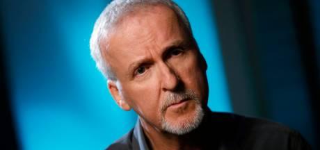 James Cameron feliciteert Avengers met nieuw record