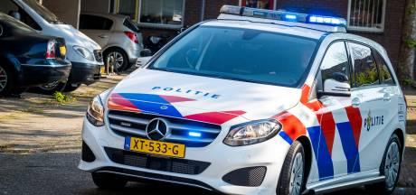 OM ziet maffiascenario: Rhenense makelaar perste zakenpartner af met geweld