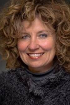 Annemieke Gildhuis: na directeur SDOA nu secretaris in Aalten