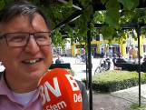 Ger de Weert, de nieuwe wethouder van Etten-Leur