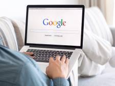 """Google lance un nouveau jeu """"caché"""" que seuls les plus futés pourront trouver"""
