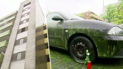 Duitser ligt acht jaar lang dood in flat zonder dat iemand iets merkt