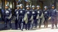 China gooit alle toeristen uit Tibet