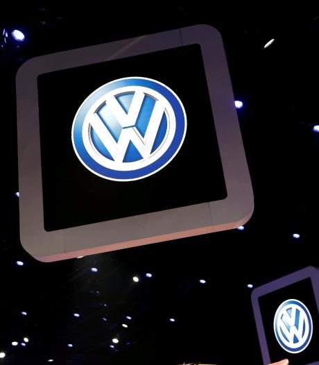 'Vooral kleine auto's duurder door strengere CO2-normen'
