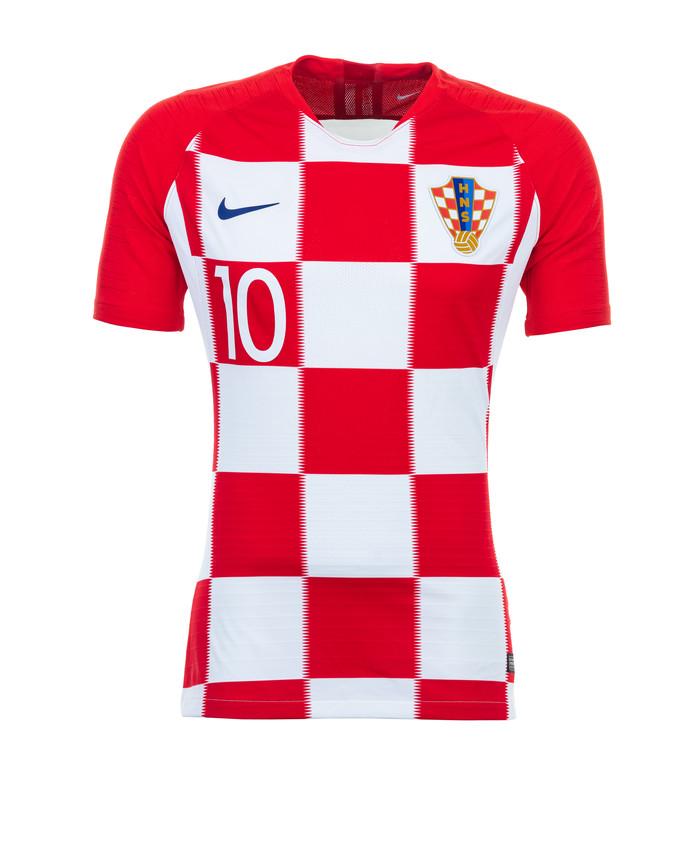 Kroatië.