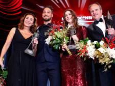 Sportgala: 'We hebben 69 wereldkampioenen, die kunnen niet allemaal op de lijst'