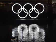 Les 4 défis majeurs pour organiser les Jeux de Tokyo en 2021