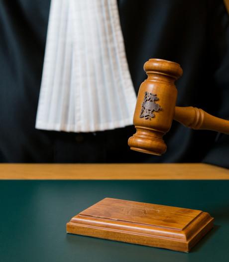 Bejaarde huurder moet ondanks corona voor de rechter komen