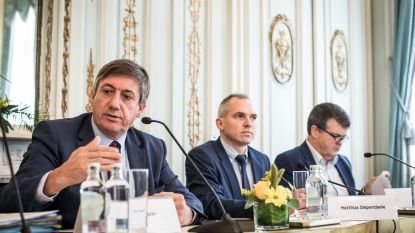 2,3 miljoen extra budget dankzij Vlaams regeerakkoord