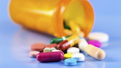 Duurdere antibiotica zorgt niet voor daling verbruik