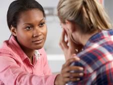 Gemeenten dreigen jeugdzorg en psychische hulp af te stoten