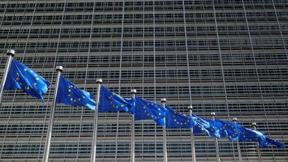 Europese Commissie wil toetredingsonderhandelingen starten met Albanië en Noord-Macedonië