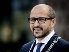Marcouch: Canon bevordert integratie in Nederland