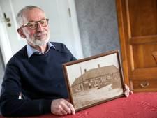 Halve eeuw 't Drieske en het dagelijkse leven in Hulsel vastgelegd