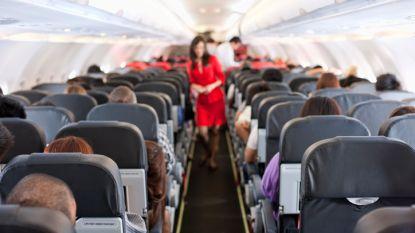 Vliegtuig moet terugkeren omdat passagier haar... baby vergeten was in luchthaven