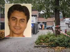 Politie doorzoekt woning in Meppel: onderzoek naar gruwelmoord Halil Erol hervat