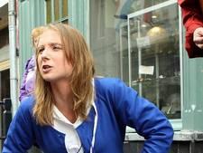Marikenweek: 'Mariken moet symbool van de stad worden'