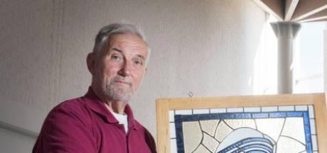 Hengelose CDA-er Marcel Klieverik plotseling overleden