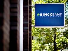 BinckBank komt voor 424 miljoen in Deense handen