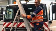 Slimme camera's op vuilniswagens moeten sluikstort in kaart brengen