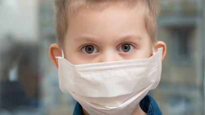 Kinderen met coronavirus net zo besmettelijk als volwassenen, volgens Duits onderzoek