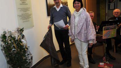 Tweede vleugel vernieuwd OCMW-rusthuis geopend