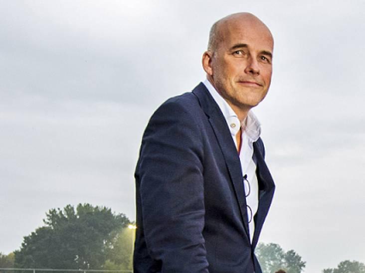 Hendrickx en Den Boer verkiesbaar voor ledenraad KNVB