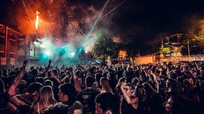 Stad schrapt alle grote evenementen tot eind augustus: geen Heilig Bloedfestival en nog onzekerheid over kermissen, stratenloop, jaarmarkt en processie van Heilig Bloed