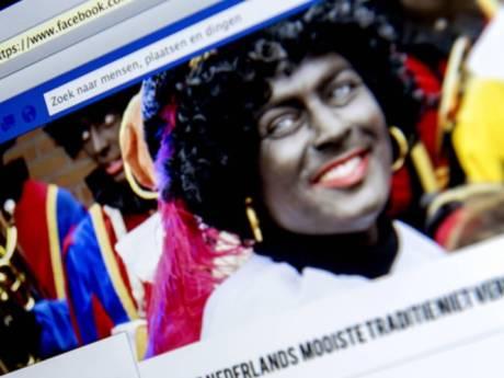 Facebook interdit les photos et vidéos du Père Fouettard
