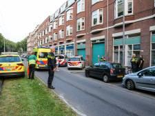 Buurt geschokt om doodgestoken meisje (15): 'Ze stond altijd voor anderen klaar'