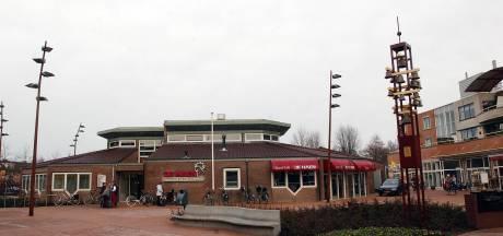 Jongerencentrum Blits vreest eigen plek kwijt te raken in nieuw dorpshuis Hoevelaken