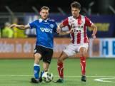 Verzwakt FC Den Bosch krijgt te maken met versterkt Jong PSV