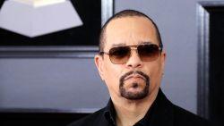 """Rapper Ice T schiet Amazon-bezorger bijna neer: """"Laat hen toch een uniform dragen!"""""""