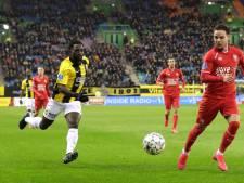 Gelderse burgemeesters sceptisch over zomervoetbal: 'Gezondheid eerste prioriteit'