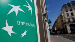 N-VA, sp.a, Groen en Vlaams Belang verzetten zich tegen dividenden BNP Paribas