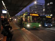 Vakbonden stellen Qbuzz ultimatum: 'Serieus gesprek anders leggen chauffeurs werk neer'