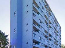 Renovatie Elvira-flat kost ruim 1 miljoen euro