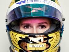 Autocoureur Beitske: De Formule 1 zal altijd een droom blijven