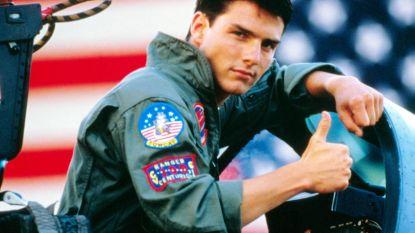 Het is 'Top Gun Day': wat gebeurde er met je favoriete personages?