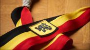 "Vlaamse burgemeesters eisen oplossing voor ""tikkende tijdbom"" van pensioenfactuur statutairen"